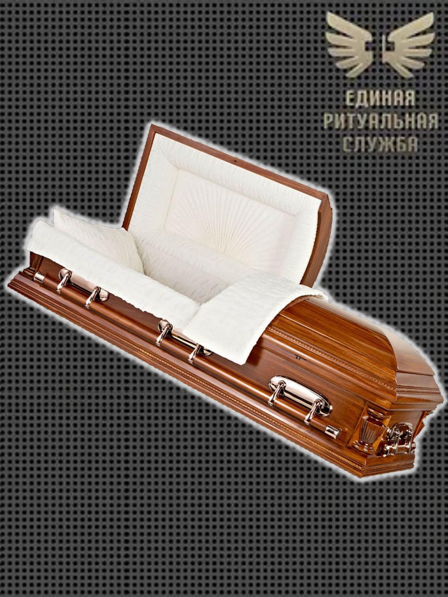Гробы groby